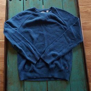 Levi's mens sweater